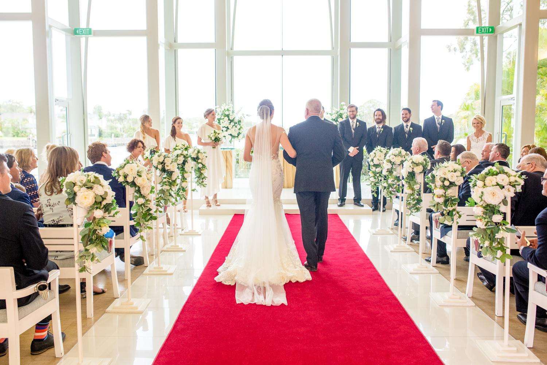 Canberra-Wedding-Photography-27.jpg