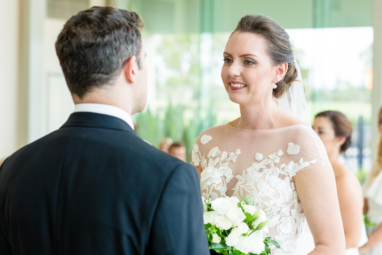 Canberra-Wedding-Photography-29.jpg