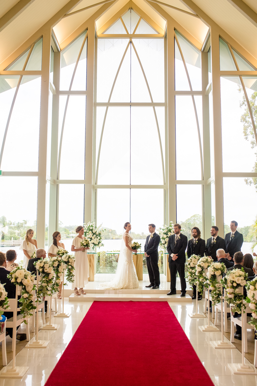 Canberra-Wedding-Photography-30.jpg