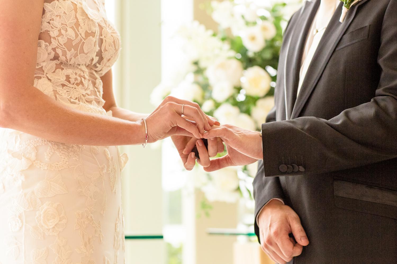 Canberra-Wedding-Photography-31.jpg