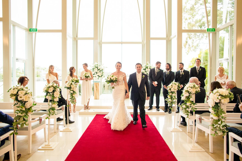 Canberra-Wedding-Photography-34.jpg