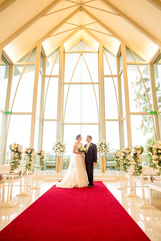 Canberra-Wedding-Photography-35.jpg