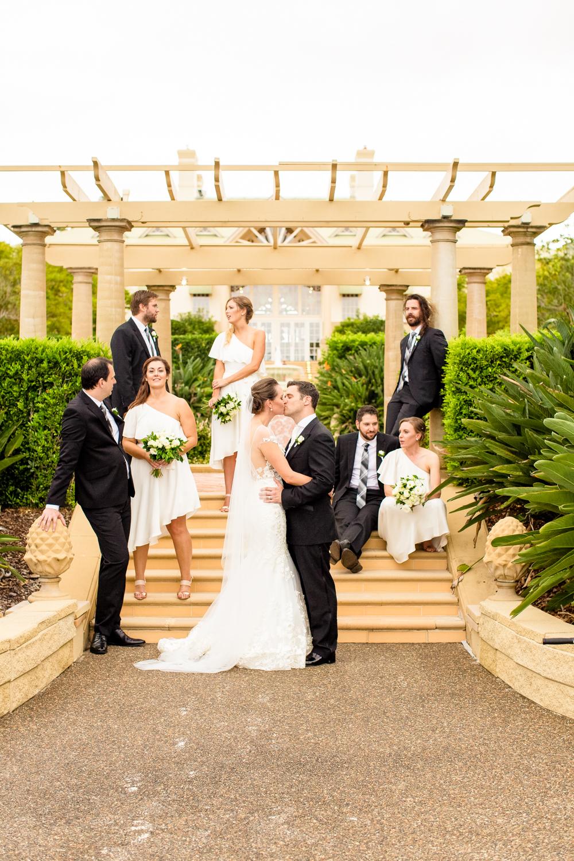 Canberra-Wedding-Photography-39.jpg