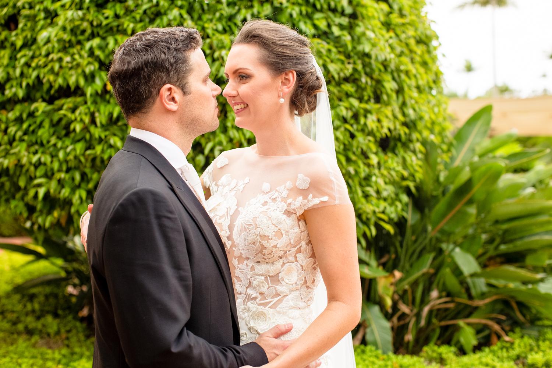 Canberra-Wedding-Photography-41.jpg