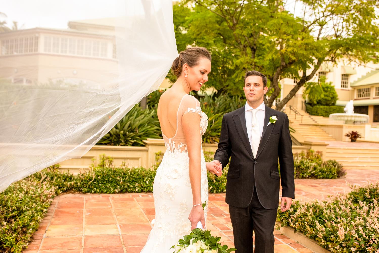 Canberra-Wedding-Photography-42.jpg
