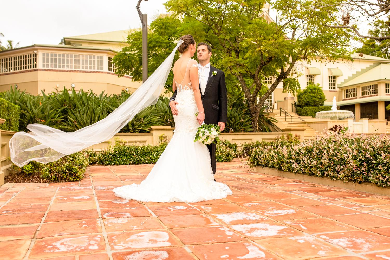 Canberra-Wedding-Photography-43.jpg