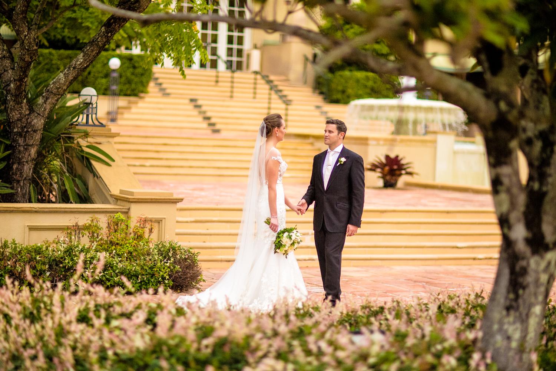 Canberra-Wedding-Photography-44.jpg
