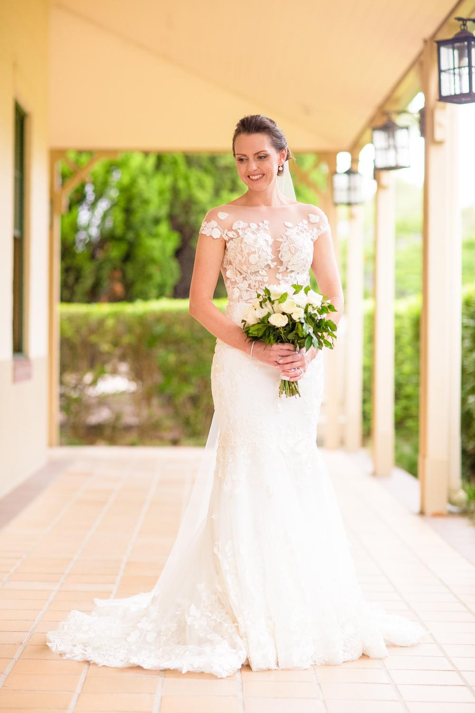 Canberra-Wedding-Photography-45.jpg