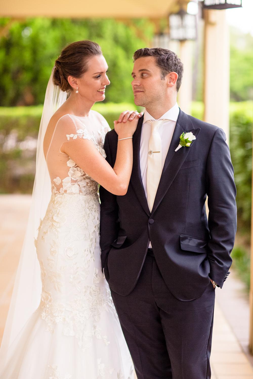 Canberra-Wedding-Photography-46.jpg