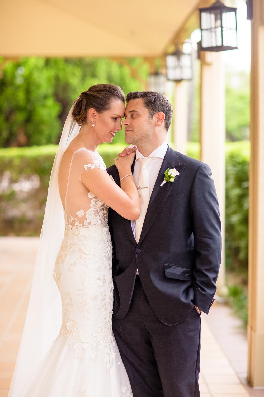Canberra-Wedding-Photography-47.jpg