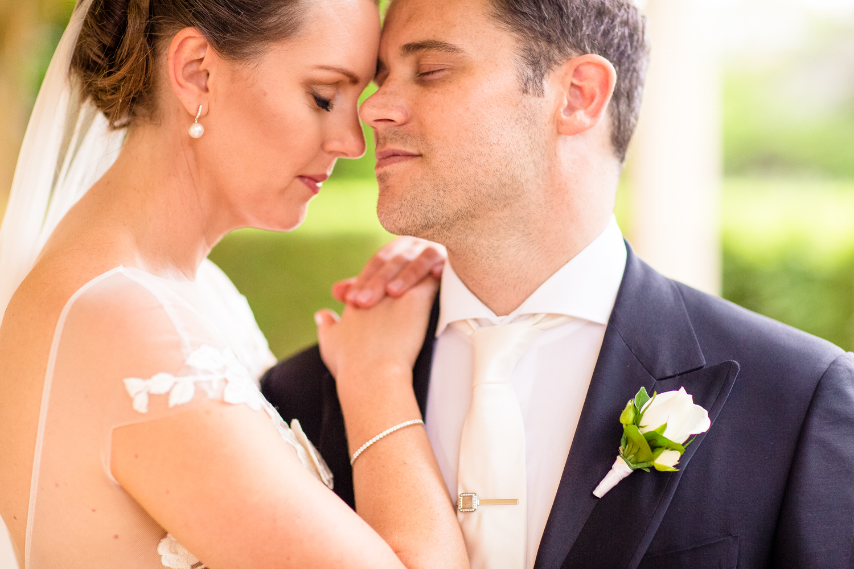 Canberra-Wedding-Photography-48.jpg