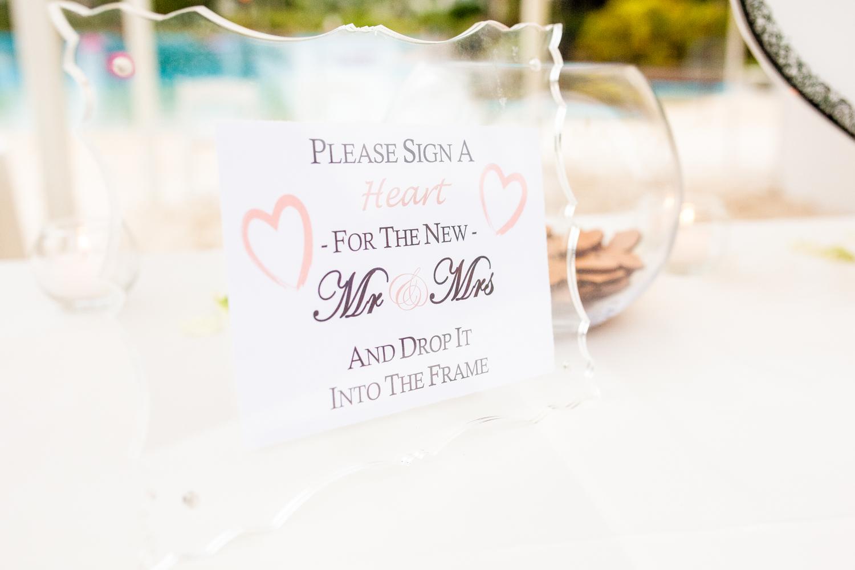Canberra-Wedding-Photography-50.jpg