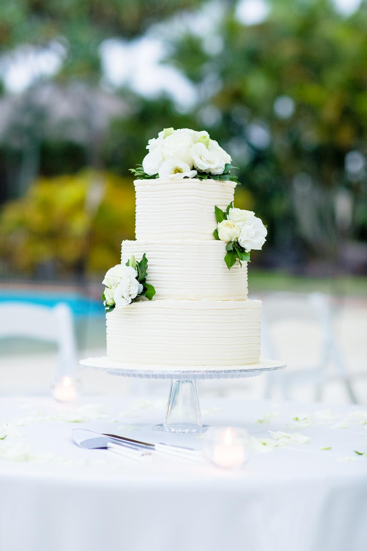 Canberra-Wedding-Photography-53.jpg