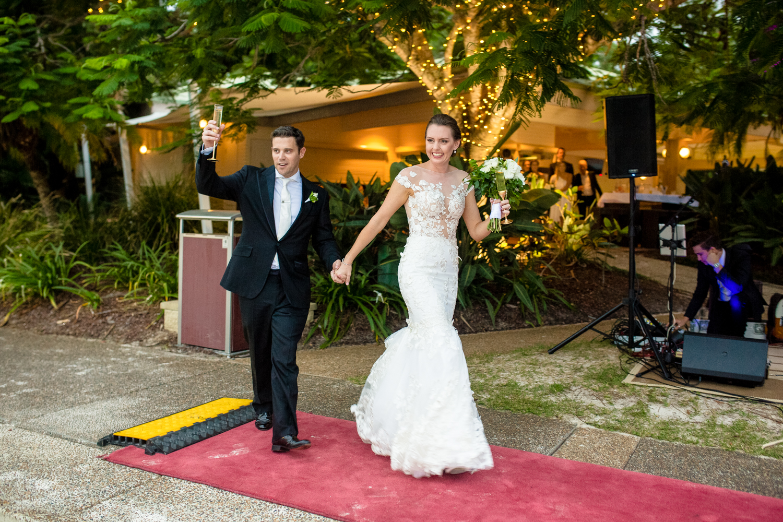 Canberra-Wedding-Photography-52.jpg