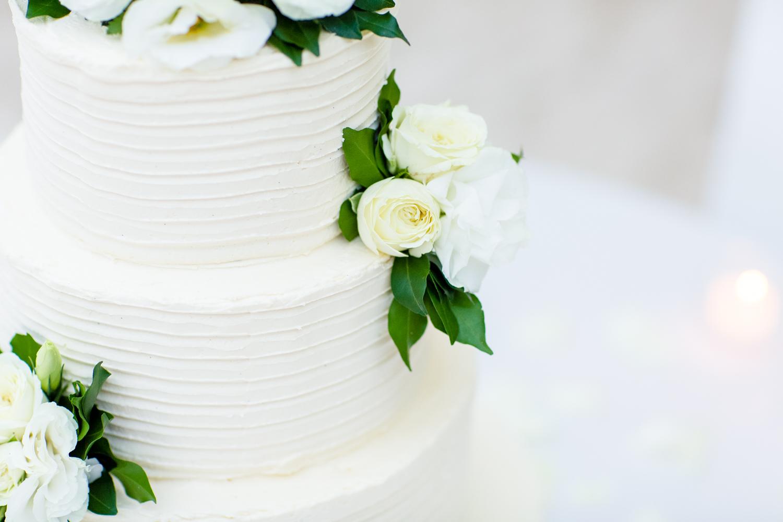 Canberra-Wedding-Photography-54.jpg