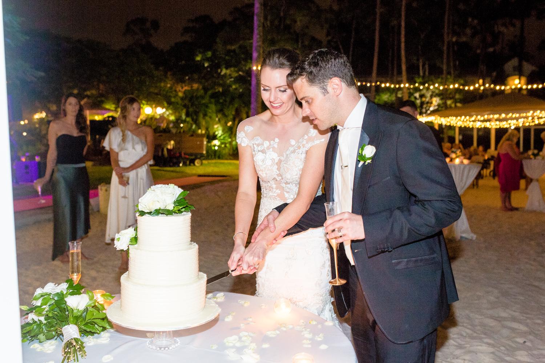 Canberra-Wedding-Photography-56.jpg