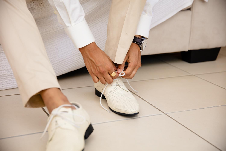 Burleigh Beach Wedding Photography_-6.jpg