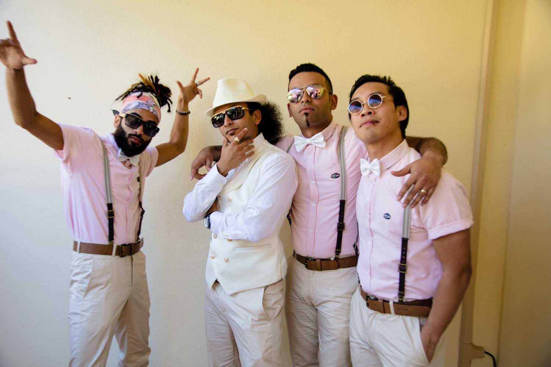Burleigh Beach Wedding Photography_-8.jpg