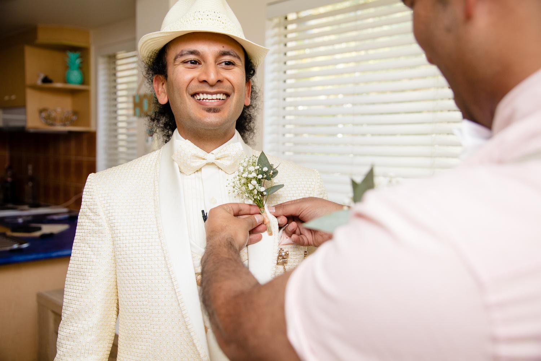 Burleigh Beach Wedding Photography_-9.jpg