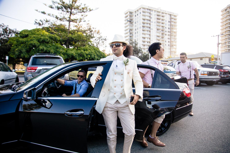 Burleigh Beach Wedding Photography_-10.jpg