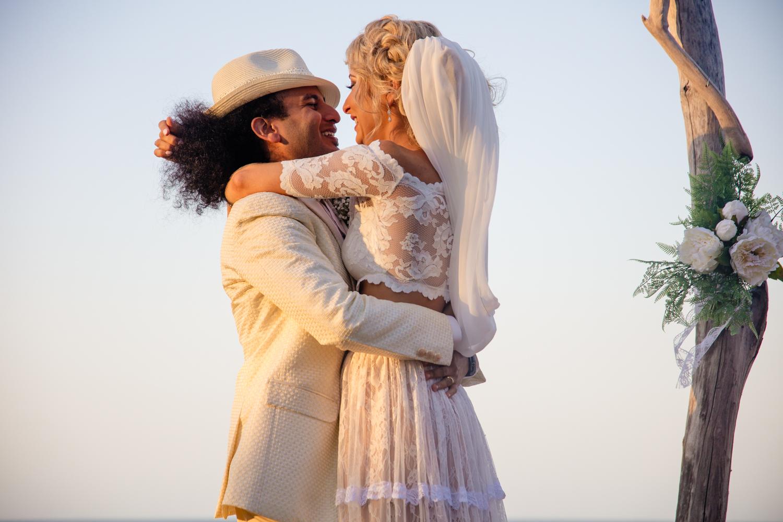 Burleigh Beach Wedding Photography_-12.jpg