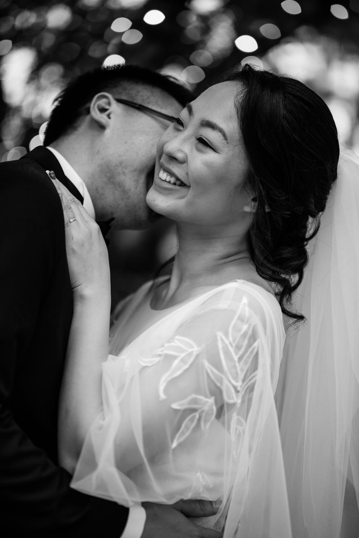 Intercontinental Wedding Photography_-63.jpg