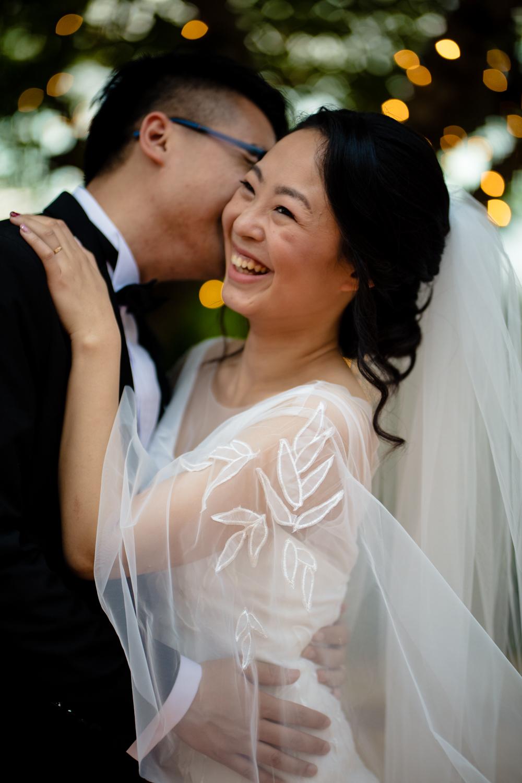 Intercontinental Wedding Photography_-64.jpg