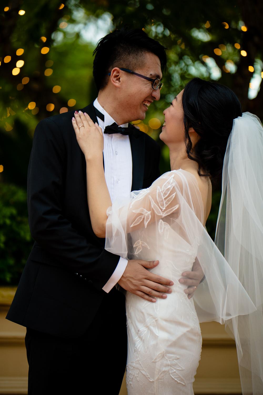 Intercontinental Wedding Photography_-62.jpg