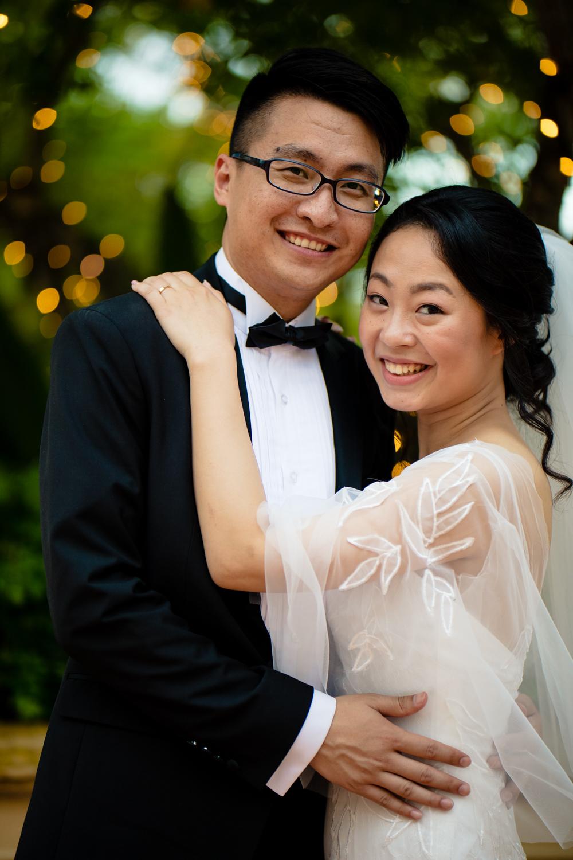 Intercontinental Wedding Photography_-61.jpg