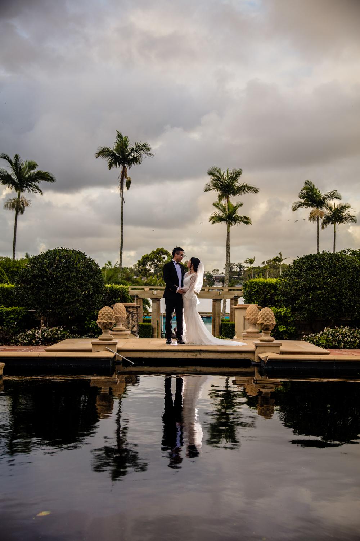 Intercontinental Wedding Photography_-57.jpg
