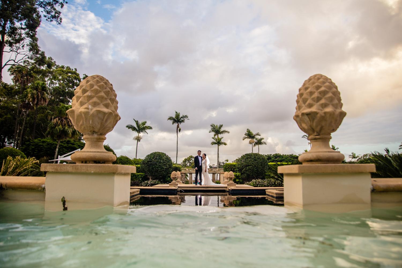 Intercontinental Wedding Photography_-56.jpg