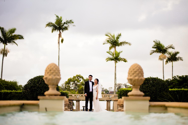 Intercontinental Wedding Photography_-54.jpg