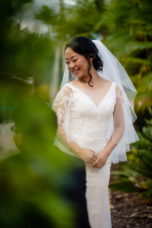 Intercontinental Wedding Photography_-53.jpg