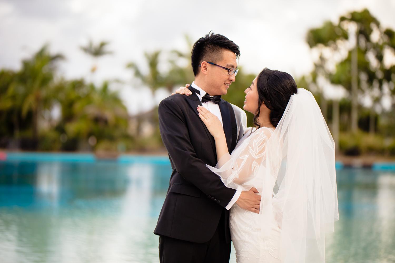 Intercontinental Wedding Photography_-50.jpg