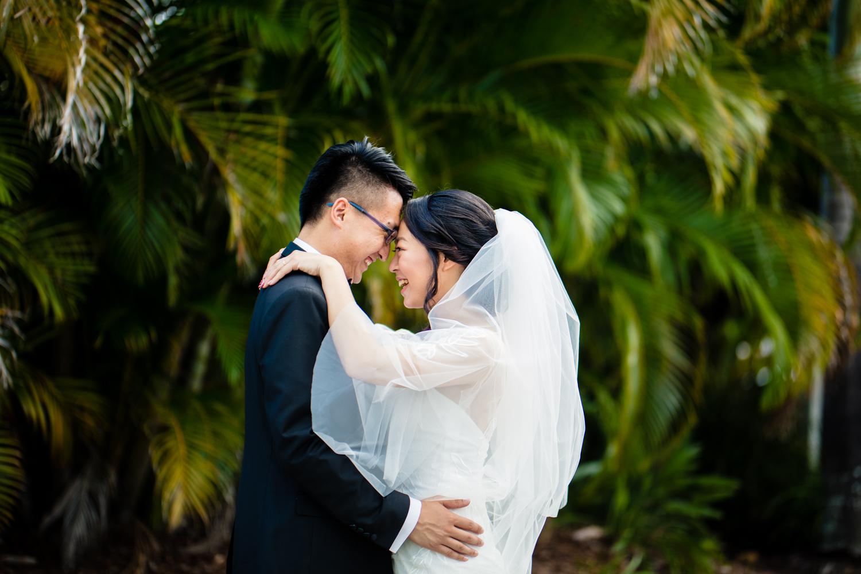 Intercontinental Wedding Photography_-47.jpg