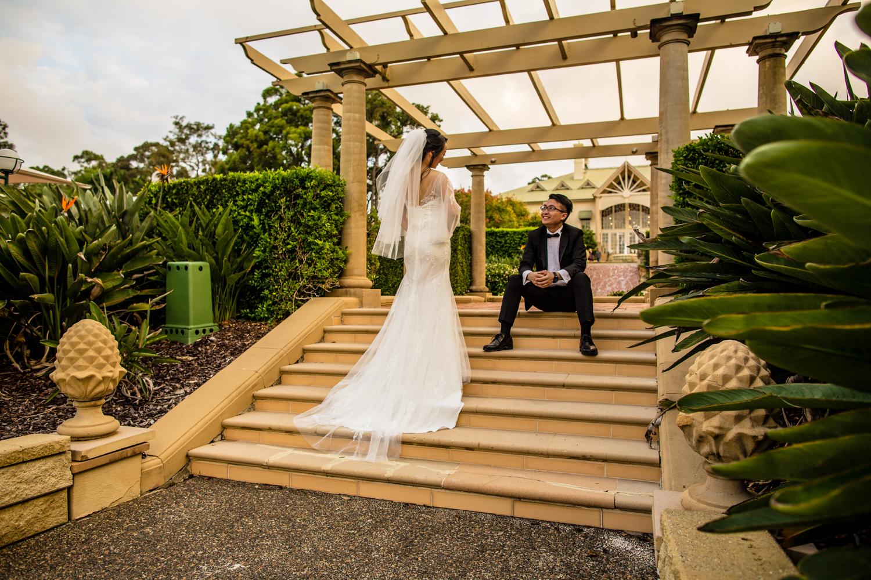 Intercontinental Wedding Photography_-52.jpg