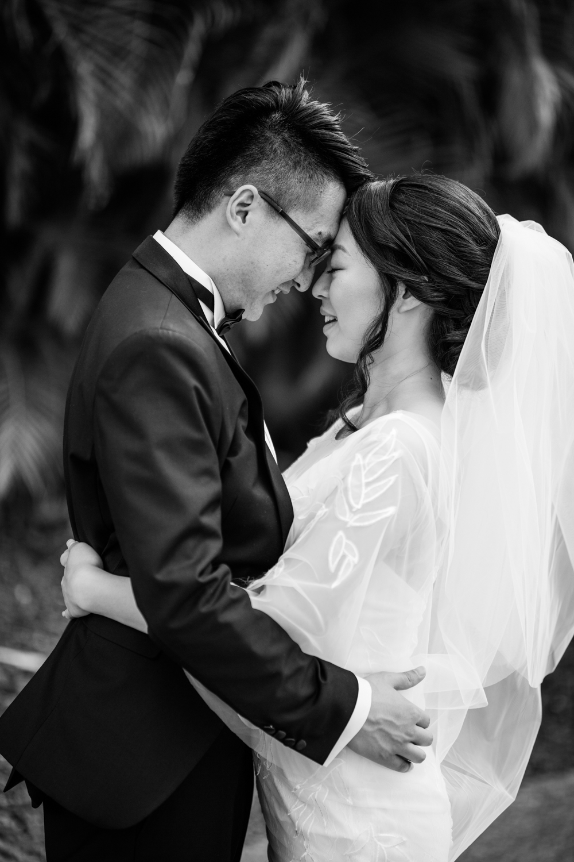 Intercontinental Wedding Photography_-48.jpg