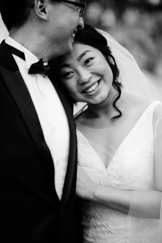 Intercontinental Wedding Photography_-44.jpg