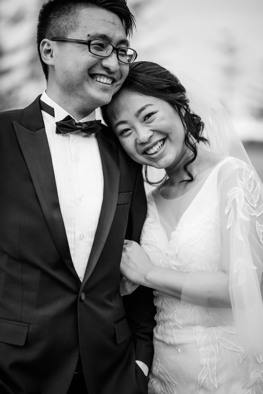 Intercontinental Wedding Photography_-42.jpg
