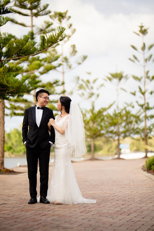 Intercontinental Wedding Photography_-41.jpg