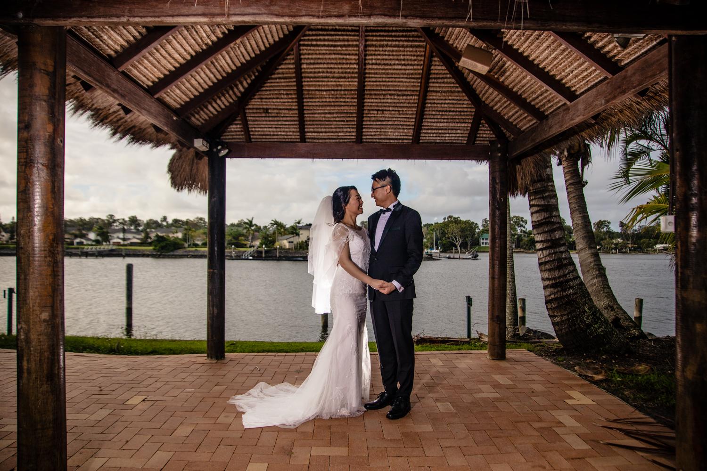 Intercontinental Wedding Photography_-38.jpg
