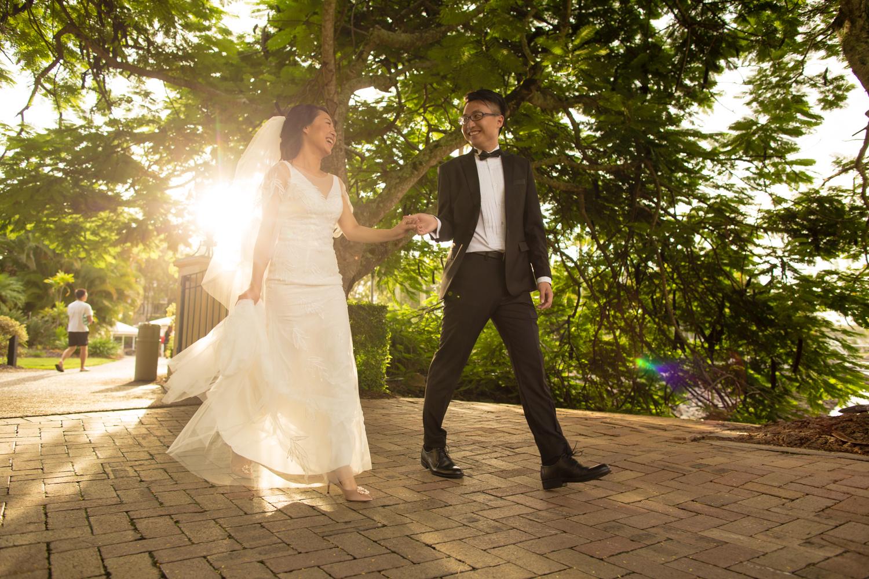 Intercontinental Wedding Photography_-40.jpg
