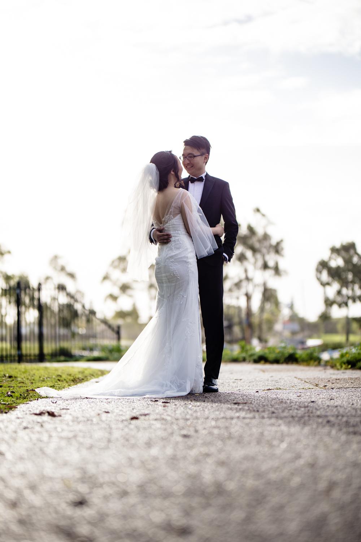Intercontinental Wedding Photography_-36.jpg