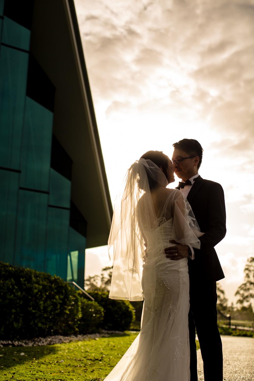 Intercontinental Wedding Photography_-34.jpg