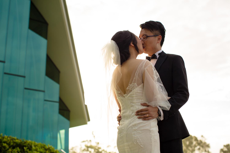Intercontinental Wedding Photography_-35.jpg