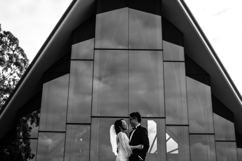 Intercontinental Wedding Photography_-33.jpg