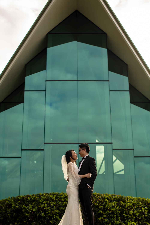 Intercontinental Wedding Photography_-32.jpg