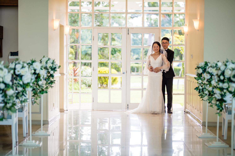 Intercontinental Wedding Photography_-30.jpg