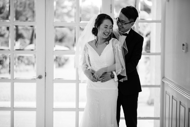 Intercontinental Wedding Photography_-31.jpg