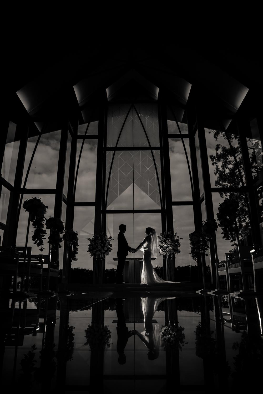 Intercontinental Wedding Photography_-26.jpg